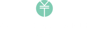 KT-NORRMALM_webb