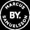 White_By_marcus_samuelsson_logo
